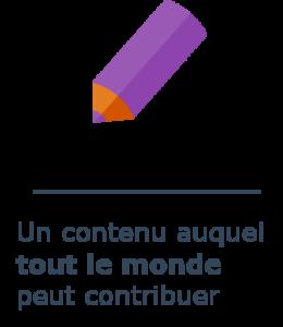 Bouton_contribution