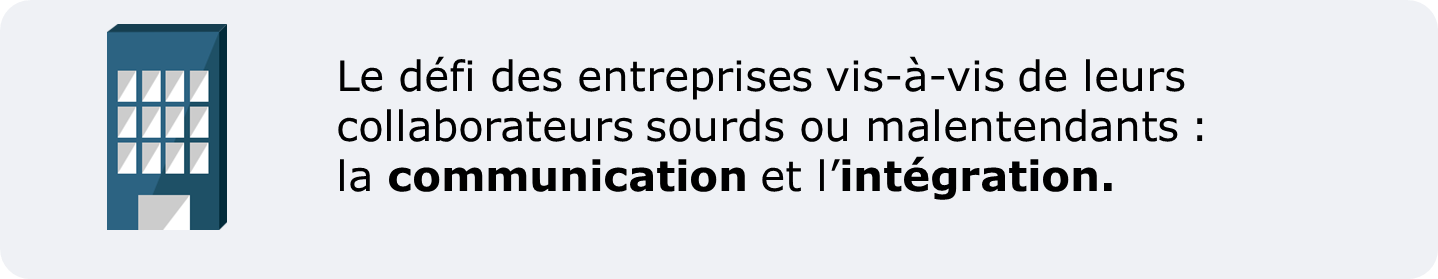 Utilisateurs_Entreprise_Phrase